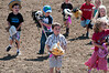 Lakeside_Rodeo_2011-6446