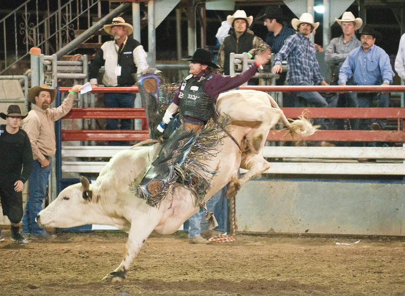 Lakeside_Rodeo_2011-6190