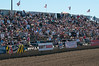 Lakeside_Rodeo_2011-6426