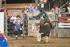 Lakeside_Rodeo_2011-6006