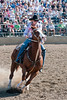 Lakeside_Rodeo_2011-6596