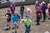 Lakeside_Rodeo_2011-6441