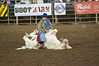 Lakeside_Rodeo_2011-5853