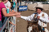 Lakeside_Rodeo_2011-6659