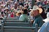 Lakeside_Rodeo_2011-6572