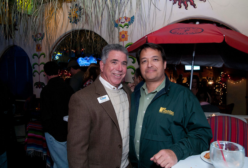 Chamber Mixer at Hacienda Casa Blanca_4900