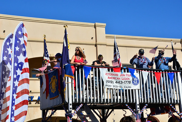 Mother Goose Parade 2015-9099