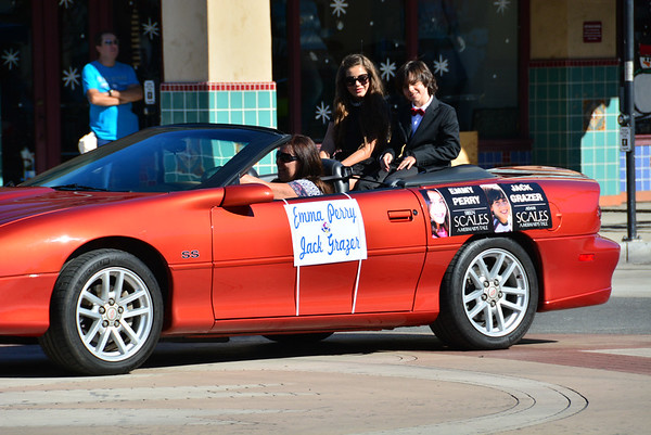 Mother Goose Parade 2015-9109