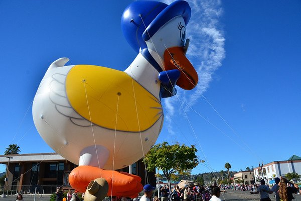 Mother Goose Parade 2015-9082