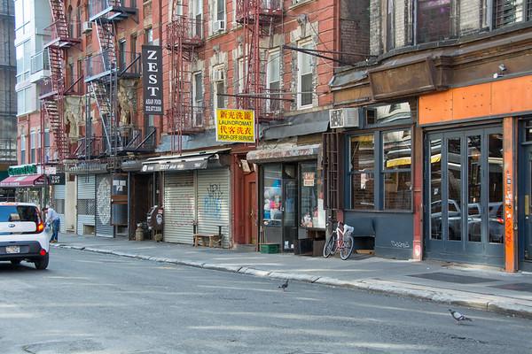 New York-18558