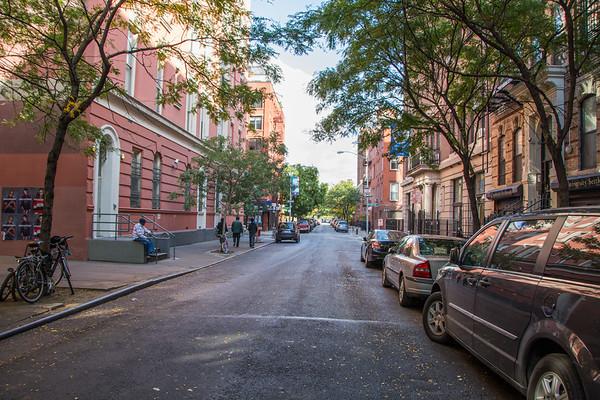 New York-18586