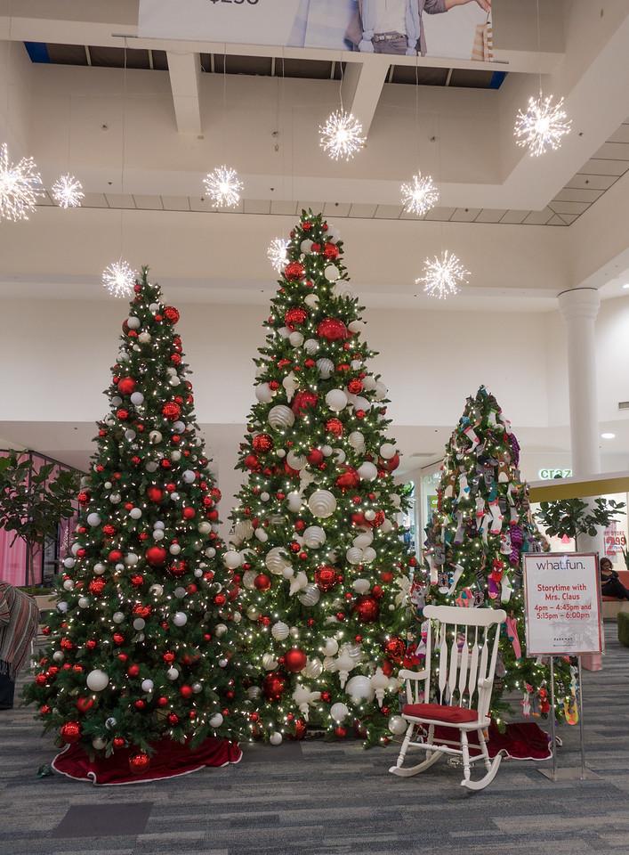 Parkway Plaza Christmas 2016-01655