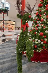 Parkway Plaza Christmas 2016-01681