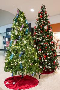 Parkway Plaza Christmas 2016-01685