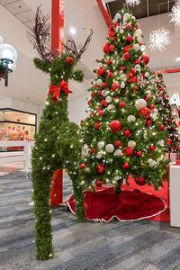 Parkway Plaza Christmas 2016-01684