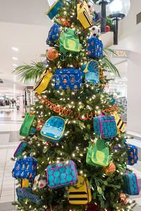 Parkway Plaza Christmas 2016-01654