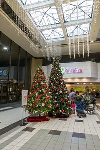 Parkway Plaza Christmas 2016-01661