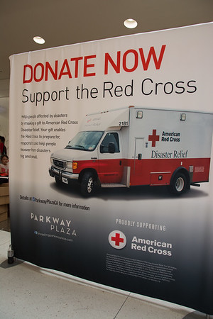 Red Cross-23861
