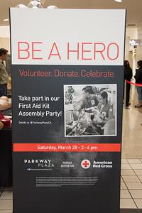Red Cross-23853