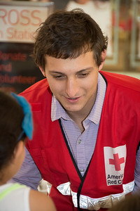 Red Cross-23851