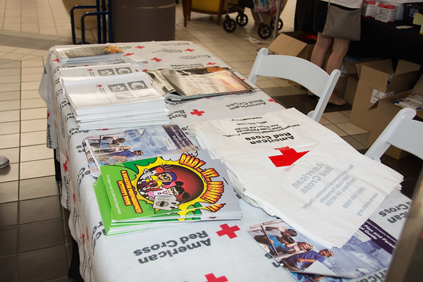 Red Cross-23845