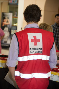 Red Cross-23826