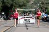 Pine Valley Parade_4985