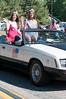 Pine Valley Parade_5033