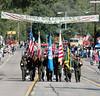 Pine Valley Parade_4973
