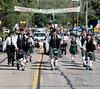 Pine Valley Parade_5054