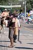 Pine Valley Parade_4993
