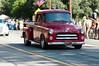 Pine Valley Parade_5001