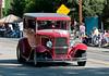 Pine Valley Parade_5005