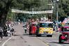 Pine Valley Parade_5003