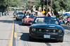 Pine Valley Parade_5034