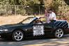 Pine Valley Parade_4989