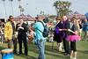 San Diego Center For Children Walk 2014-20030