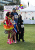 San Diego Center For Children Walk 2014-29994