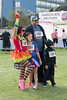 San Diego Center For Children Walk 2014-29995