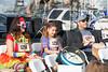 San Diego Center For Children Walk 2014-20012