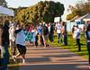 San Diego Center for Children Walk for Kids_9105