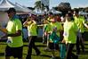 San Diego Center for Children Walk for Kids_9251