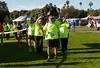 San Diego Center for Children Walk for Kids_9248