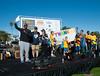 San Diego Center for Children Walk for Kids_9313