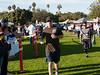 San Diego Center for Children Walk for Kids_9157