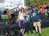 San Diego Center for Children Walk for Kids_9282