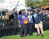 San Diego Center for Children Walk for Kids_9283