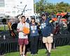 San Diego Center for Children Walk for Kids_9285