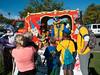 San Diego Center for Children Walk for Kids_9272