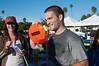 San Diego Center for Children Walk for Kids_9133